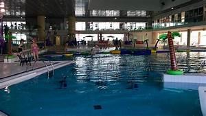 montpellier dates des piscines fermees pour entretien With piscine olympique antigone montpellier 3 piscine olympique dantigone montpellier mediterranee