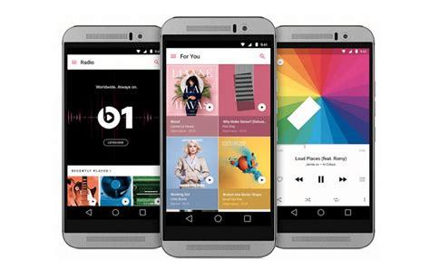 iphone 8 plus abonnement ben