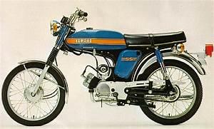 Moped 50ccm Yamaha : yamaha ss 50cc mopeds pinterest ss mopeds and 50cc ~ Jslefanu.com Haus und Dekorationen