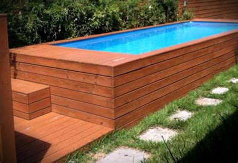 container swimming pool shipping containers pool swimming pool containers