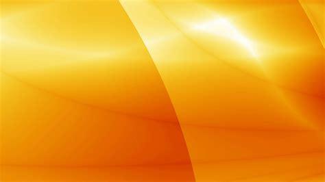 wallpaper sinar matahari abstrak kuning matahari