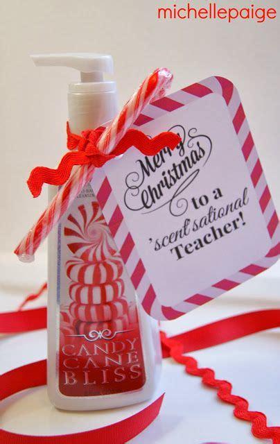 best 25 teacher christmas gifts ideas on pinterest school friend christmas gifts teacher