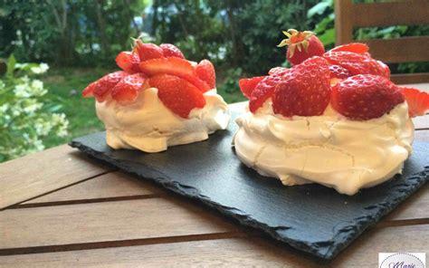 cuisiner des coulemelles dessert pour deux amoureux 28 images recette de