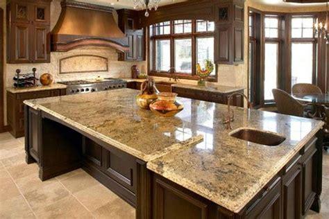 countertop installation checklist for your new kitchen
