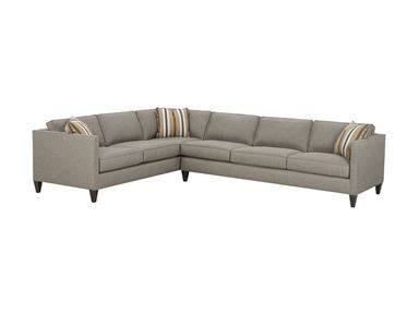 ideas  discount furniture  pinterest