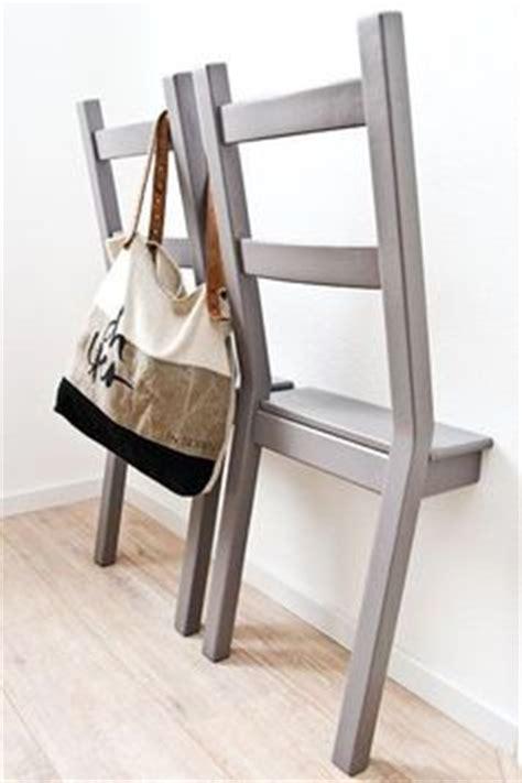 fabriquer un valet de chambre un valet de chambre chaise bertil garçons stockage à