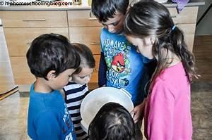 Playdough Recipe From Fresh Milled  Fresh Ground Flour