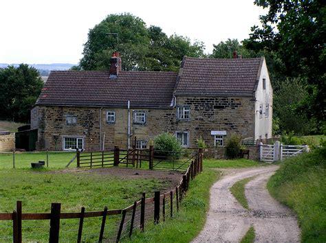 farm houses ask richard