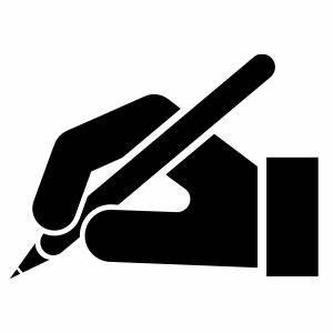 o que significa em ingles do your homework creative writing vs descriptive writing cheap law essay writing service uk