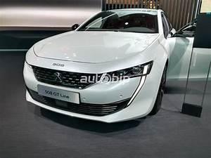 Argus Auto 2018 : peugeot 508 a t sacr e voiture argus 2019 autobip ~ Medecine-chirurgie-esthetiques.com Avis de Voitures