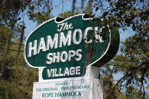 Pawleys Island Hammock Shops by Hammock Shops Is For A Day Trip In South