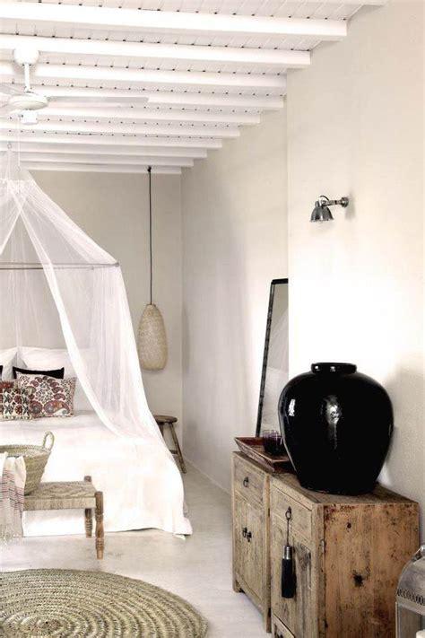lit pour chambre lit baldaquin pour chambre en 50 images intéressantes