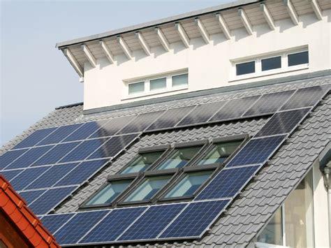 energieeffizient bauen die aktuellen standards bauen de