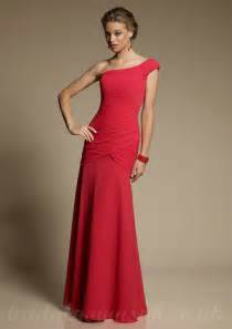 bridesmaids dress beautiful and dresses for bridesmaids pretty designs