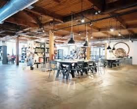 retail interior design retail design photos 17 of 19 lonny Industrial