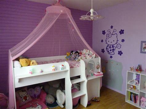 chambre lilas et gris guide décoration chambre garçon gris et violet