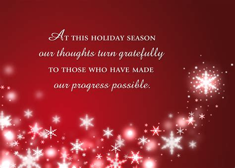 Holiday Business Greeting Cards Customer And Business The Business Card Book Microsoft Publisher Front And Back Penpower Worldcard Pro Wcupro1en Scanner Black Blank Template 2013 Suit Free Layout Word Builder Online Images