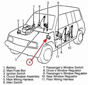 geo tracker engine diagram 1998 chevy s10 fuel pump geo With control box wiring submersible pump wiring diagram darren criss