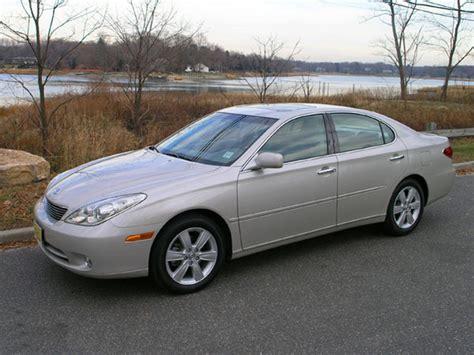 2006 Lexus Es 330 Photo Gallery Carpartscom