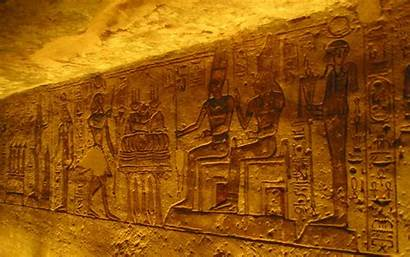 Ancient Desktop Egyptian Hieroglyphics Symbols Wallpapers Aliens