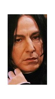 Severus Snape: 13 Fascinating Facts About the Harry Potter ...
