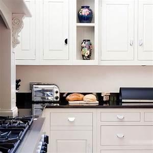 Arbeitsplatte Granit Küche : die besten 25 granit arbeitsplatte ideen auf pinterest arbeitsplatte k che granit granit ~ Sanjose-hotels-ca.com Haus und Dekorationen