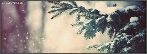 winter cover winter christmas facebook cover photos