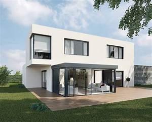 Maison Sans Toit : v randa aluminium menuis a ~ Farleysfitness.com Idées de Décoration