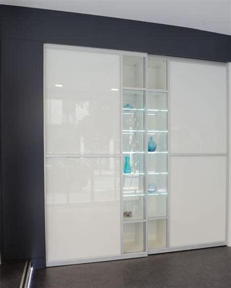 modele placard de cuisine en bois portes coulissantes tous les fournisseurs porte