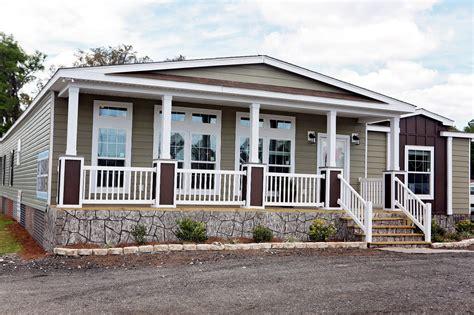 land home packages crawfordville fl wayne frier homes