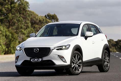 Review Mazda Cx3 by 2015 Mazda Cx 3 Review By Autocar Mazda Cx3 Forum