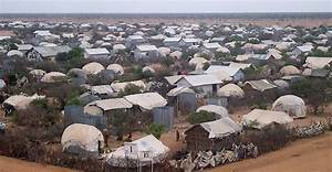 The 7 largest refugee camps in the world – The Refugee Council