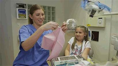 Dental Treatment Patient Money Save Effort Dentist