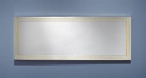 miroir adhesif grande taille miroir adhesif grande taille maison design bahbe