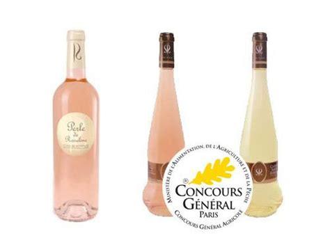 avis commentaires comparateur rapport qualit 233 prix des vins du chateau sainte roseline et