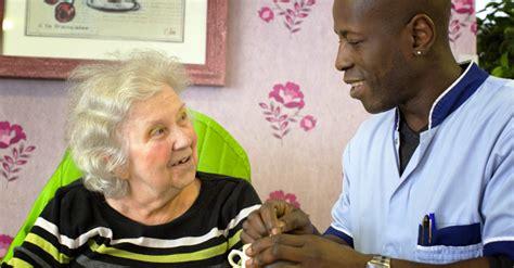 choisir sa maison de retraite maison retraite medicalis 233 e