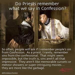 Best 25+ Cathol... Sacrament Of Penance Quotes
