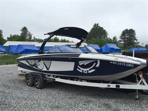 Boat Dealers In Maine by Maine Boats For Sale By Owner Dealers Autos Post