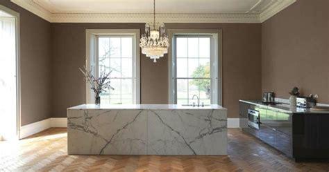 cuisine ultra design 24 idées pour la décoration d 39 une cuisine minimaliste design