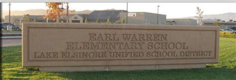 leusd earl warren preschool preschool 41221 rosetta 302 | preschool in lake elsinore leusd earl warren preschool 0668eb14a93f huge