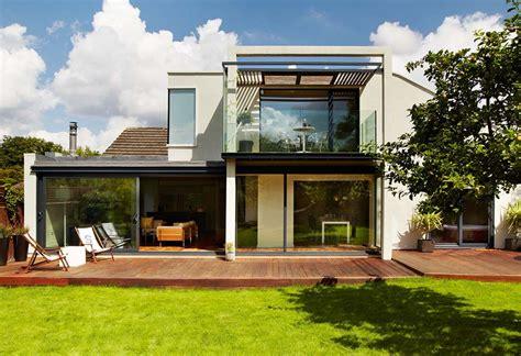 single floor plans single bungalow house plans tags 2 bungalow