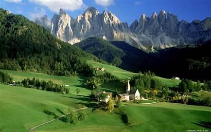 European Scenery Landscape Wallpapersafari
