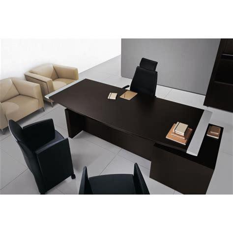 bureau vallee auxerre bureau wengé bureau weng maison meuble de