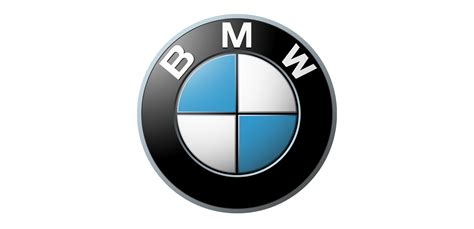 Bmw Symbol Meaning by Bmw Logo World Cars Brands