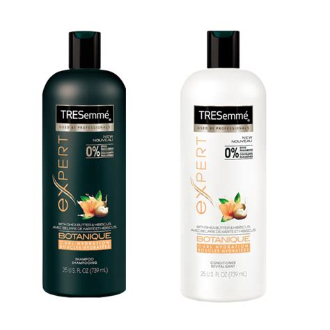 best drugstore shoo for hair best smelling shoo and conditioners 2014 best drugstore shoo and conditioner for color treated hair