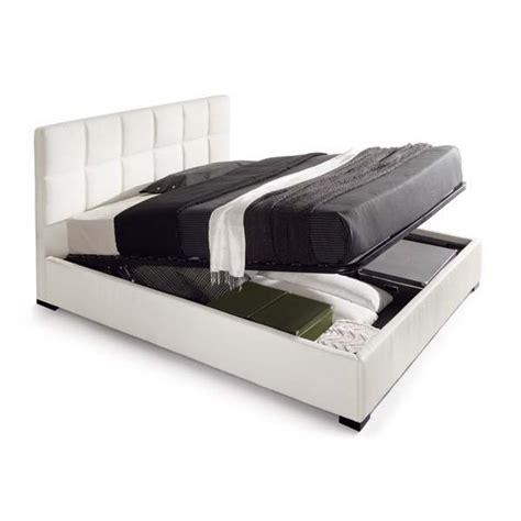 bureau le corbusier lit deux places avec rangement