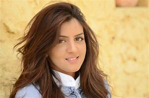 Sheikha Mahra bint Mohammed Al Maktoum Princess Of Dubai People I like Pinterest