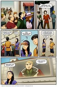 Schnellster Weg Nach Hause : gaia auf deutsch der weg nach hause 021 der fantasy webcomic ~ Watch28wear.com Haus und Dekorationen