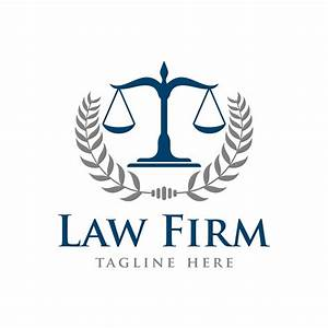 Your Law Firm Logo: Raise the Bar With These 5 Tips ...