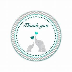 """849 best Baby Shower""""Elefante"""".* images on Pinterest"""